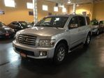 2004 Infiniti QX56 Base in Scarborough, Ontario