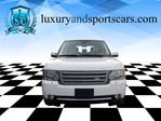 2010 Land Rover Range Rover SUPERCHARGED $495/B.W in Woodbridge, Ontario