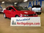 2008 Honda Civic LX Loaded Std. WARRANTY incld. in Edmonton, Alberta