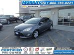 2012 Ford Focus           in Winnipeg, Manitoba