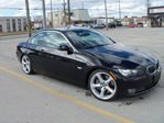 2008 BMW 3 Series 335i  in Mississauga, Ontario