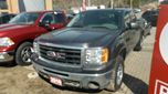 2010 GMC Sierra 1500 SL Nevada Edition in Sudbury, Ontario
