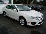 2011 Ford Fusion SE in Burlington, Ontario