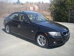 2009 BMW 3 Series 328i in Middle Sackville, Nova Scotia