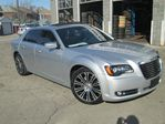2012 Chrysler 300 300S in Toronto, Ontario
