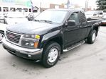 2006 GMC Canyon VERY CLEAN - POWER WINDOWS/DOOR LOCKS in Ottawa, Ontario
