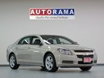 2009 Chevrolet Malibu LS in North York, Ontario