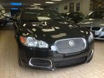 2010 Jaguar XF XFR in Toronto, Ontario