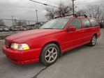 1998 Volvo V70 Series Wagon