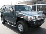 2006 HUMMER H2 LEATHER/FULLY LOADED in Toronto, Ontario