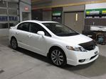 2010 Honda Civic SI in Rimouski, Quebec