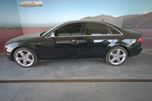 2010 Audi S4 3.0 in Whitby, Ontario