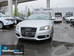 2009 Audi A3 Premium in Vancouver, British Columbia