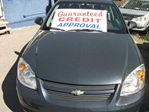 2007 Chevrolet Cobalt $99 DOWN EVERYONE APPROVED in Calgary, Alberta