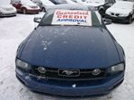 2006 Ford Mustang $99 DOWN EVERYONE APPROVED in Calgary, Alberta