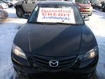 2006 Mazda MAZDA3 GT $99 DOWN EVERYONE APPROVED in Calgary, Alberta
