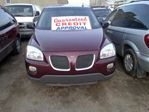 2006 Pontiac Montana SV6 $99 DOWN EVERYONE APPROVED in Calgary, Alberta