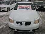 2008 Pontiac G5 $99 DOWN EVERYONE APPROVED in Calgary, Alberta