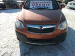 2008 Saturn VUE $99 DOWN EVERYONE APPROVED in Calgary, Alberta