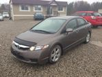 2009 Honda Civic Sport in London, Ontario