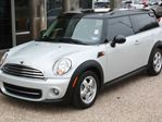2010 MINI Cooper Base in Winnipeg, Manitoba