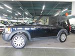 2006 Land Rover LR3 V8 SE,7 Passengers in Toronto, Ontario