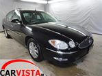2005 Buick Allure CXL - LIKE NEW - in Winnipeg, Manitoba