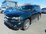 2005 Chevrolet TrailBlazer LT in Edmonton, Alberta