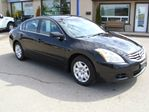 2010 Nissan Altima 2.5 S - LOADED - $113 BI WEEKLY in Aurora, Ontario