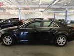 2008 Cadillac CTS 3.6L in Laval, Quebec