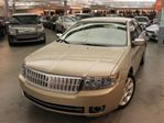 2008 Lincoln MKZ Base in Laval, Quebec