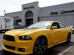 2012 Dodge Charger LIMITED SHOW CAR SRT8 Superbee!U-CONN!NEVER OWNED! in Thornhill, Ontario