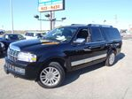 2012 Lincoln Navigator ULTIMATE ALLONG in Saint-Eustache, Quebec