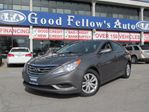 2011 Hyundai Sonata (: E-Test & Certification INCLUDED :) in North York, Ontario