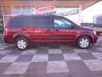 2009 Dodge Grand Caravan SE in Moncton, New Brunswick