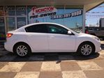 2012 Mazda MAZDA3 GS-SKY in Moncton, New Brunswick