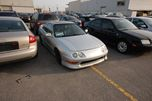 2001 Acura Integra GS in Whitby, Ontario