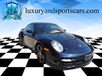 2007 Porsche 911 TURBO $713/B.W NAVIGATION in Woodbridge, Ontario