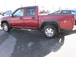 2005 Chevrolet Colorado  LS  4x4  in Whitby, Ontario