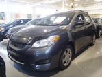 2010 Toyota Matrix           in Toronto, Ontario