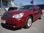 2008 Chrysler Sebring LX in Barrie, Ontario