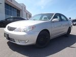 2005 Toyota Camry