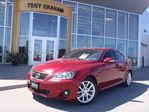 2011 Lexus IS 350           in Ottawa, Ontario