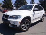 2007 BMW X5 7 PASSENGER in Ottawa, Ontario