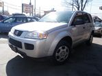 2006 Saturn VUE           in St Catharines, Ontario