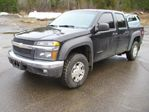 2004 Chevrolet Colorado Z71 4X4 in Bancroft, Ontario