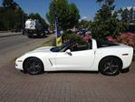 2012 Chevrolet Corvette ONLY 14000KMS LIKE NEW!!!!!!!! in Surrey, British Columbia