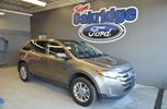 2013 Ford Edge Limited AWD 301A Canadian Touring & Navi in London, Ontario