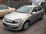 2008 Saturn Astra XE 4Dr Hatchback in Ottawa, Ontario