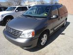 2006 Ford Freestar SE 4dr Wagon in London, Ontario